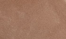Night Taupe swatch image