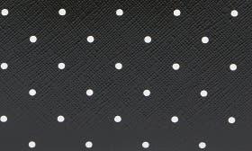 Black/ Cream swatch image