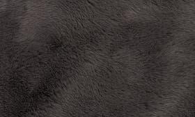 Grey Asphalt swatch image
