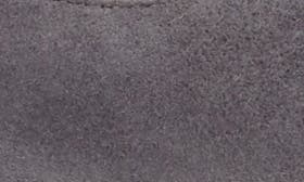 Steel Leather swatch image