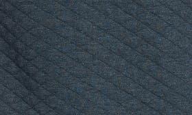 Carbon Blue swatch image
