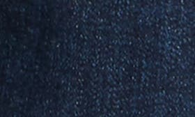 Blue Ridge swatch image