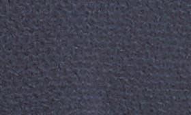 Urban Navy Texture swatch image