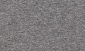 Stone Melange swatch image