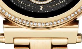 Gold/ Black/ Gold swatch image