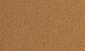 Vicuna swatch image