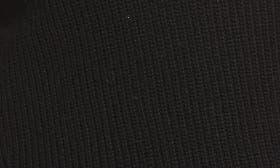 Lucky Black swatch image