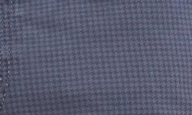 Houndstooth Monsoon swatch image