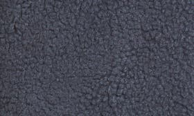 Obsidian/ Obsidian/ White swatch image