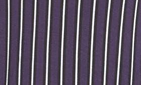 Purple Stripe swatch image