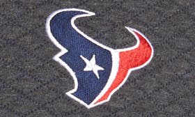 Texans swatch image