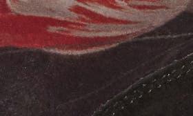 Multi Valzer Velvet swatch image