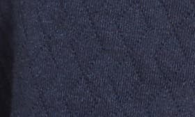 French Navy swatch image