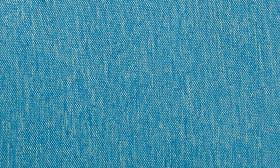 Melange Blue swatch image