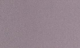 Grey Dot swatch image