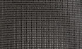 Ballistic Black swatch image