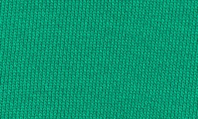 Green swatch image