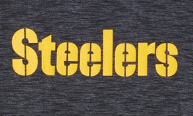 Black/ Steelers swatch image