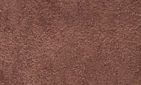 Copper Brown Fabric swatch image