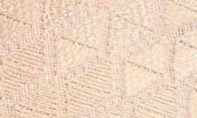 Au Natural swatch image