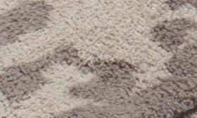 Linen/ Warm Grey swatch image
