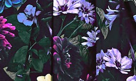 Perfect Floral swatch image