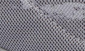 Grey/ Grey/ White swatch image
