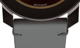 Grey/ Black/ Bronze swatch image