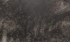 Black Vintage Leather swatch image
