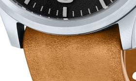 Black/ Tan swatch image