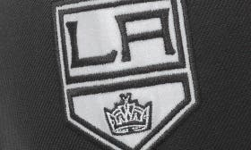 La Kings/ Black swatch image
