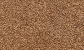 Carmel Leather swatch image