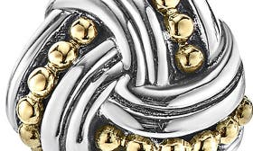 Silver/ Gold swatch image