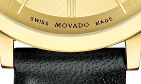 Gold/Black/Gold swatch image