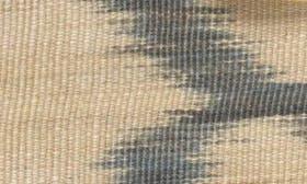 Beige/ Gray swatch image