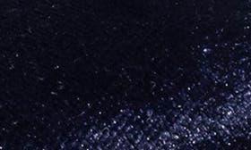 Marine Blue Velvet swatch image