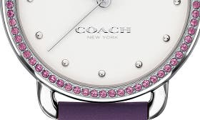 Purple/ White/ Silver swatch image