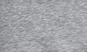 Grey Cloudy Hthr swatch image selected