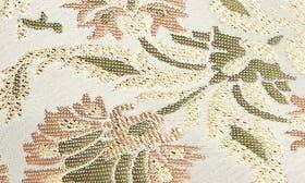 Blush Metallic Brocade swatch image