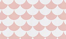 Pink Scallops swatch image