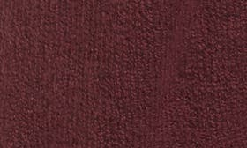 Burgundy Fig swatch image