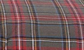 Grey Stewart swatch image
