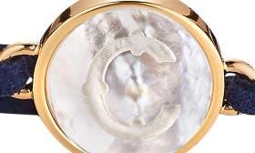 Navy - C swatch image