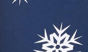 Multi Blue swatch image