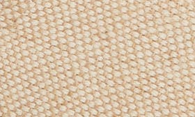 Natural Canvas swatch image