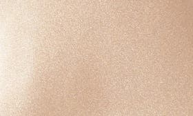 Latte swatch image