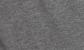 Dark Heather Grey swatch image