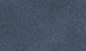 Jean Suede swatch image