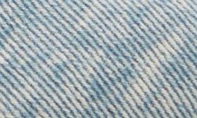 Jean Fabric swatch image