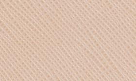 Peonia swatch image
